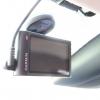 ドライブレコーダー ガーミン GDR-E350J